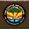 The Coffee Importers